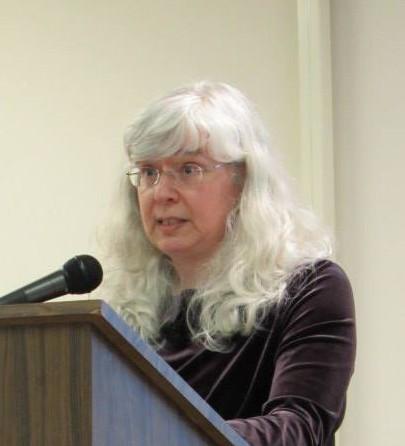 Binghamton Poetry Project – Spring2015